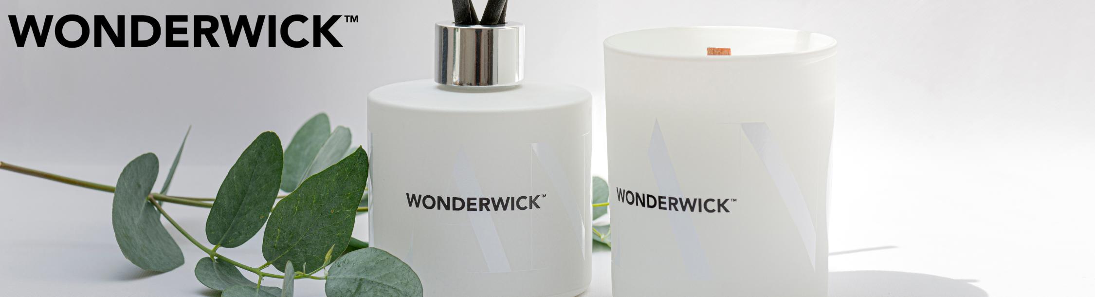 Wonderwick
