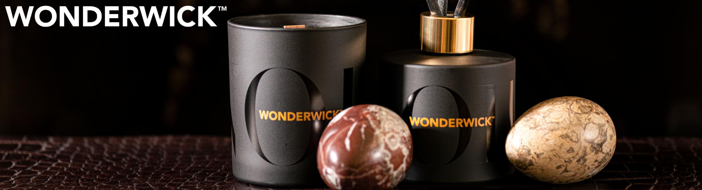 Wonderwick Noir
